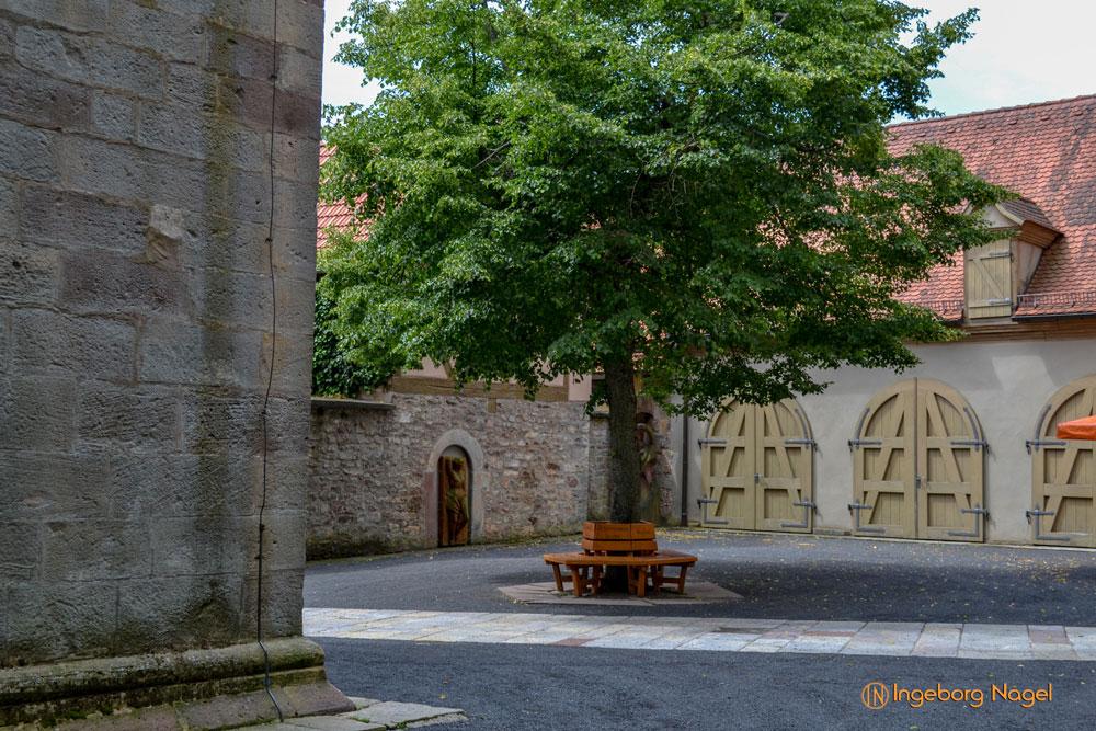Bischofsheim_Rhön