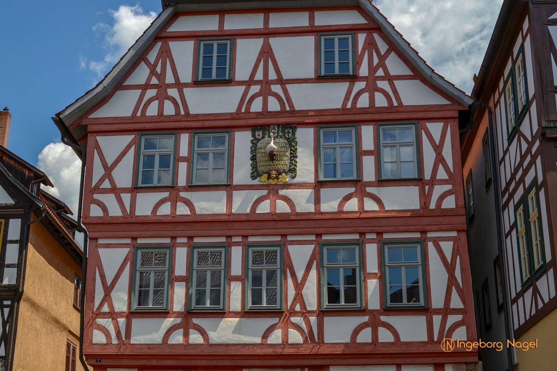 Schmalkalden_Lutherhaus