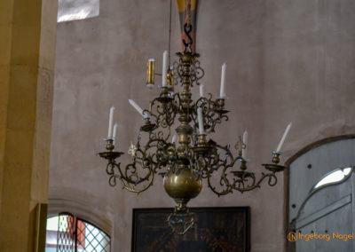 Römhild_Stiftskirche