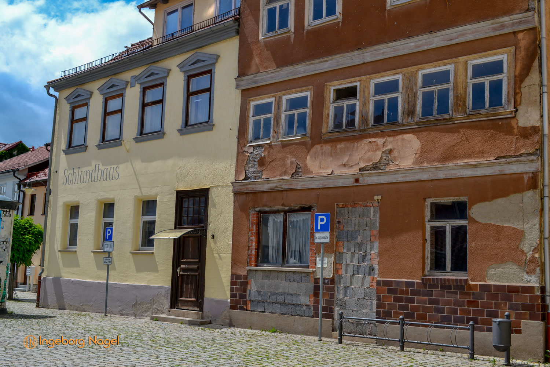 Römhild_Thüringen