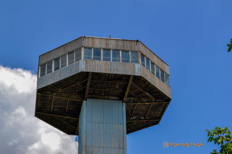 Bayernturm Unterfranken