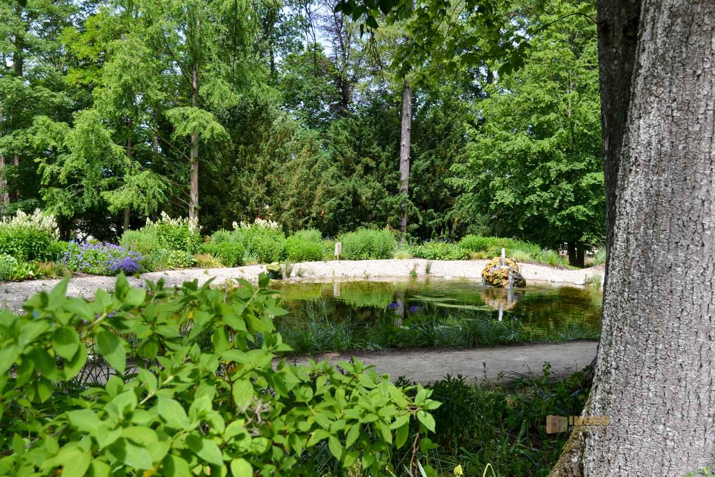 Schlosspark Essingen 0127