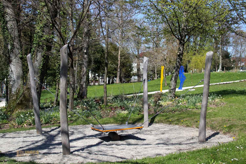Schlosspark Essingen 2821