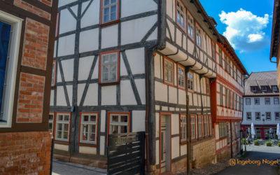 Schmalkalden (Thüringen)