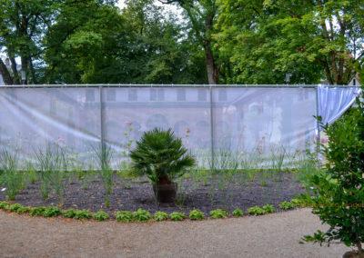 Remstalgartenschau 2019 Schwäbisch Gmünd