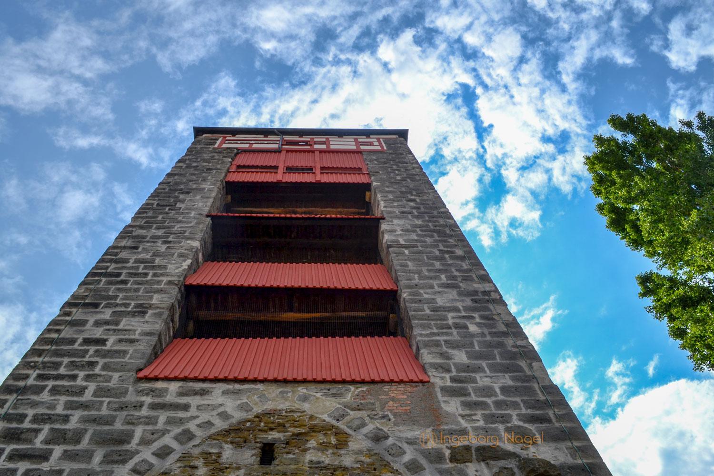 Königsturm Schwäbisch Gmünd