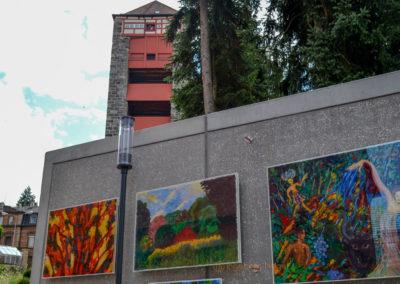 Judenviertel Schwäbisch Gmünd