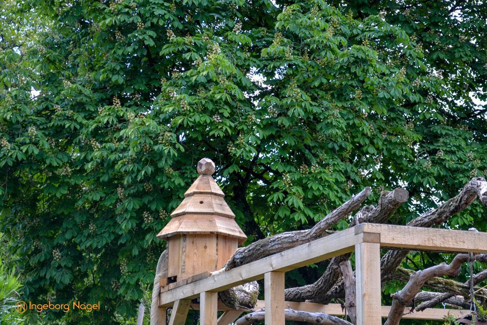 Schorndorf Remstalgartenschau 2019 Schlosspark