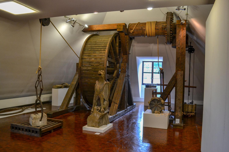 Museum Prediger Schwäbisch Gmünd