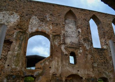 Kloster Stuben