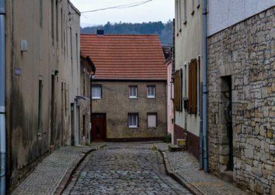 Freyburg (Unstrut)