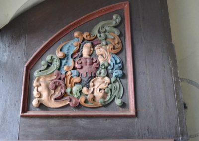Kaysersche Haus Naumburg/Saale