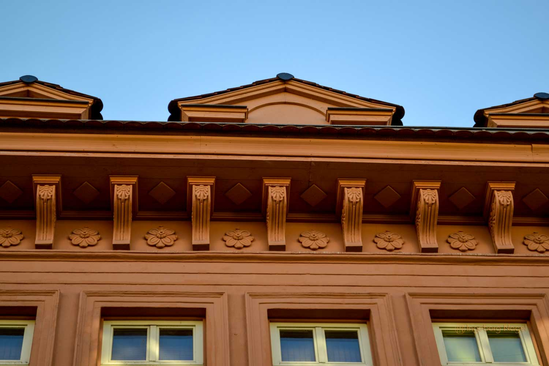 Naumburg/Saale