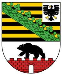 200px-Wappen_Sachsen-Anhalt