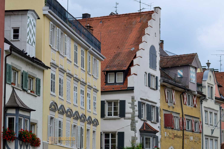 Lindau am Bodensee