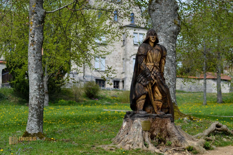 Ritter von Lichtenstein