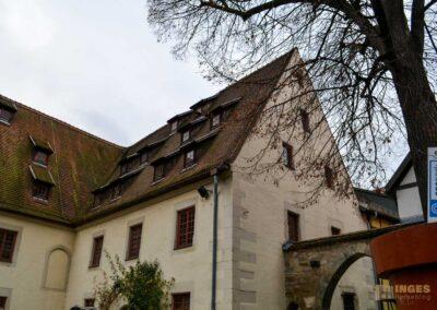 Waidspeicher Erfurt