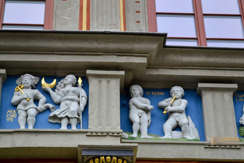Kunsthalle Erfurt