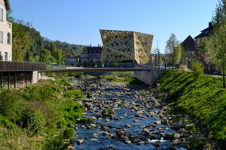 Forum Gold und Silber Schwäbisch Gmünd