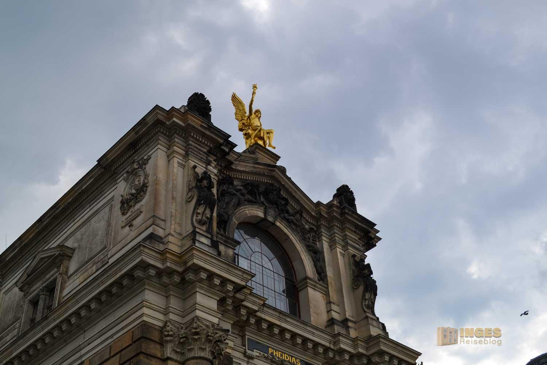 Lipsiusbau Dresden