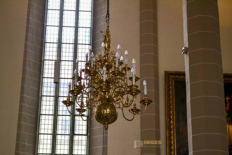 Dom St. Petri zu Bauten
