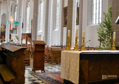 Dom St. Petri zu Bautzen