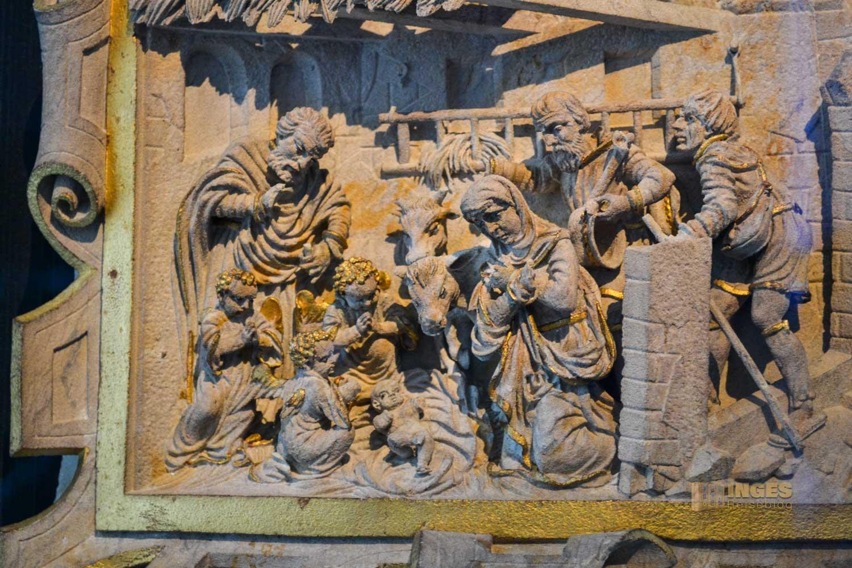 Ausstellung Residenzschloss in Dresden