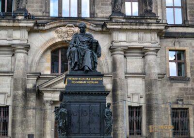 Ständehaus Dresden
