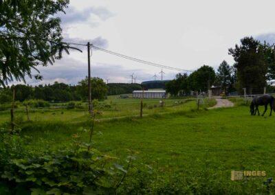 Urlaub in Großhartmannsdorf