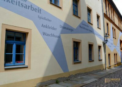 Theater Freiberg