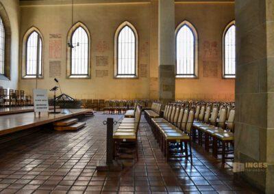 Bethlehemskapelle in Prag