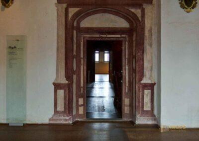 Museum Schloss Augustusburg