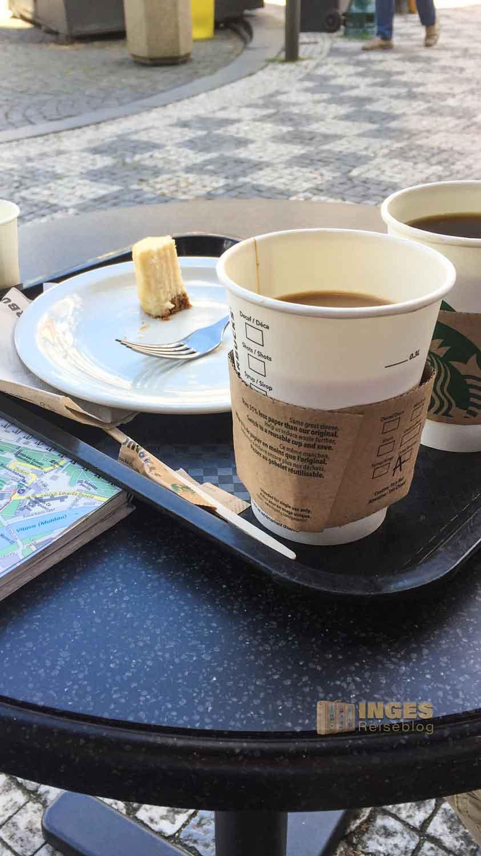 Prag-Kaffee-Interview