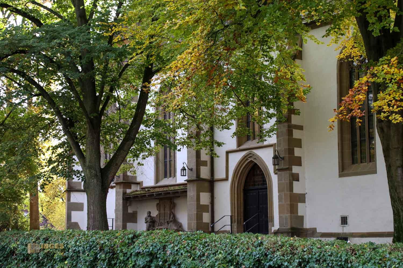 Grabdenkmal Michaelskirche Waiblingen 0067