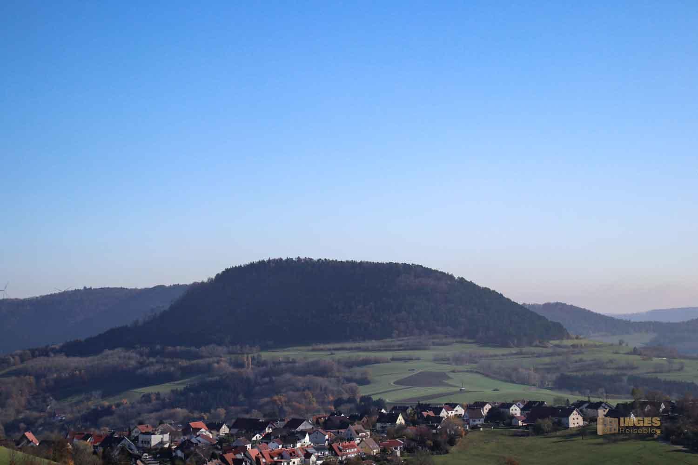 Stuifen bei Waldstetten 0184