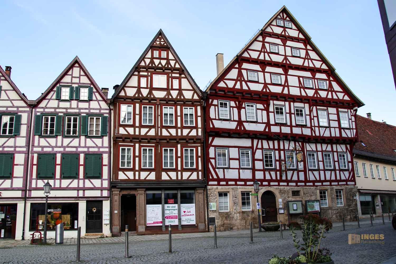 Altes Oberamt Bad Urach 0820
