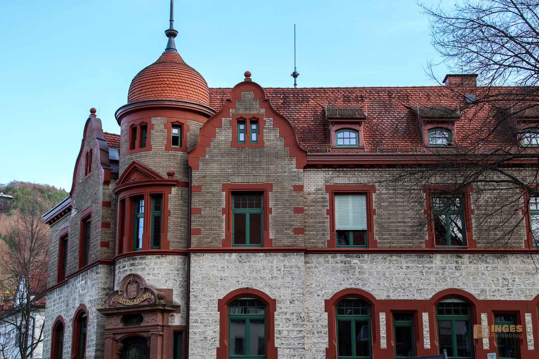 Amtsgericht Bad Urach 0778