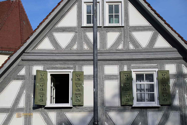Bürgermühle Waiblingen 0087
