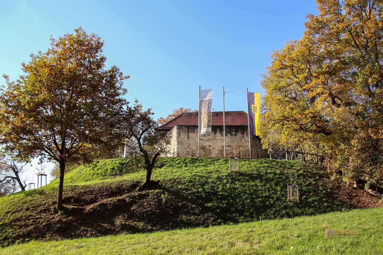 Burg Wäscherschloss 0002