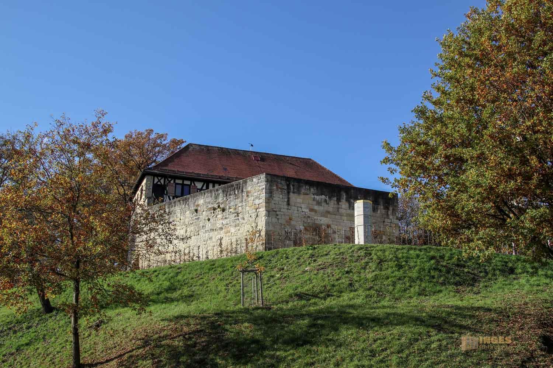 Burg Wäscherschloss 0010