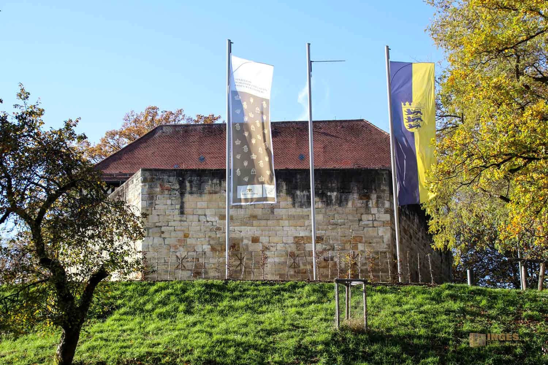 Burg Wäscherschloss 0018