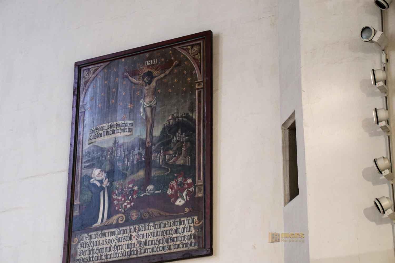 Epithaph Oberhofenkirche Göppingen_0199