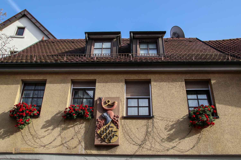 Fellbacher Tor in Waiblingen 0773