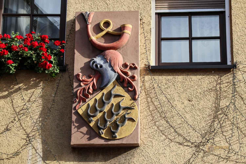 Fellbacher Tor in Waiblingen 0775