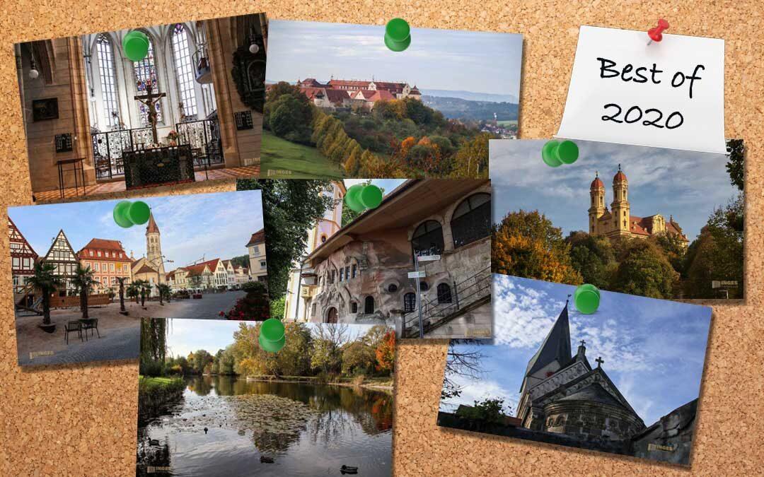 Inges-Reiseblog-best-of-2020-2