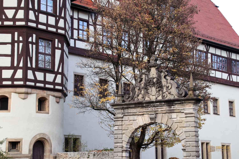 Tiergartentor Bad Urach 0763