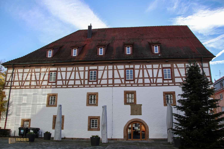 Adelberger Kornhaus Göppingen 0486