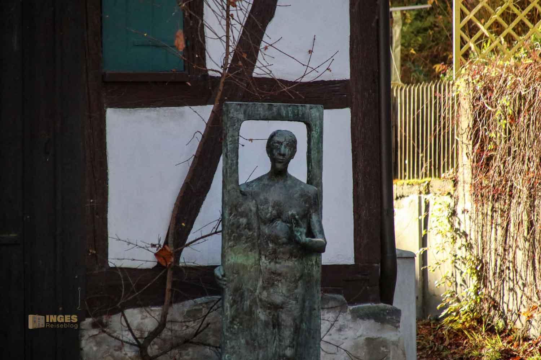 Brunnen in Strümpfelbach 0132