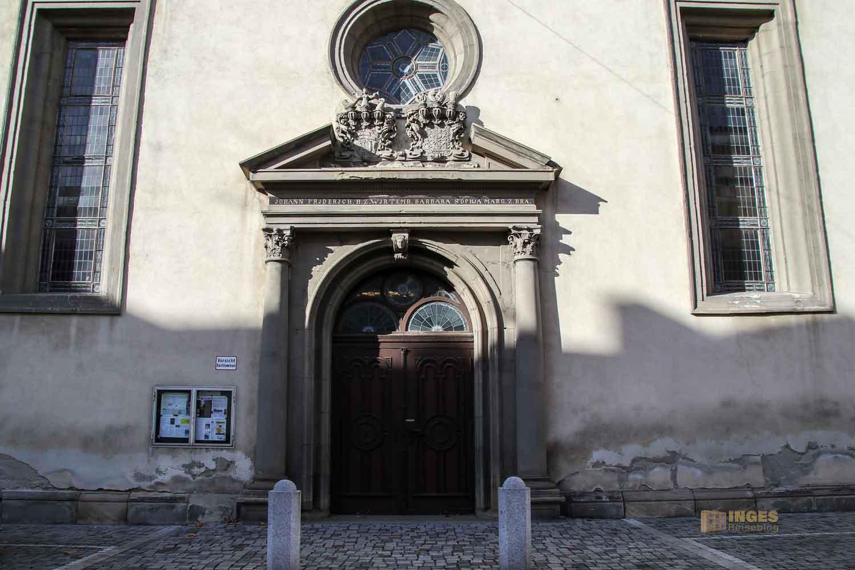 Evang. Stadtkirche Göppingen 0280