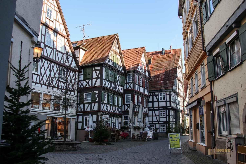 Höllgasse Schorndorf 0495
